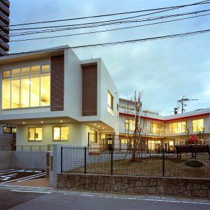 桜坂保育園